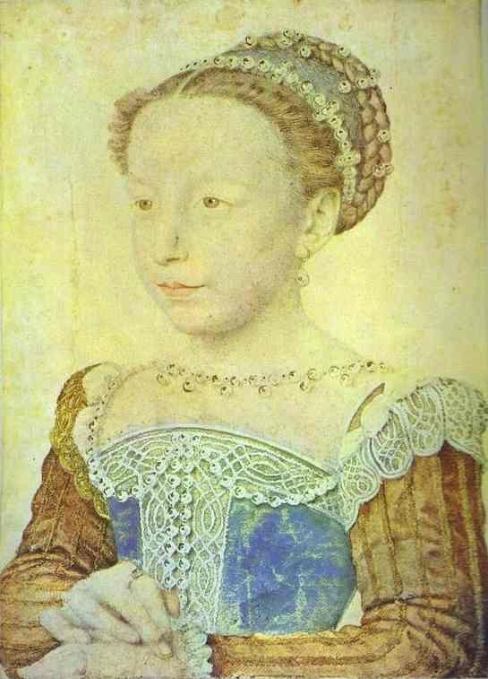 women during the renaissance essay The renaissance term papers in ten pages this paper examines the poetic style that emerged during the renaissance in women and the impact of the renaissance.