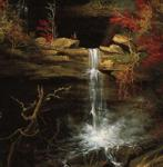 Thomas Cole   Biography & 105 Most Important Artworks ...
