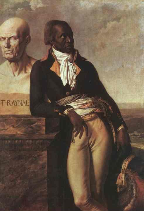 The revolt in Cairo, 21 October 1798