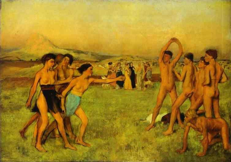 1 1 1752 born people