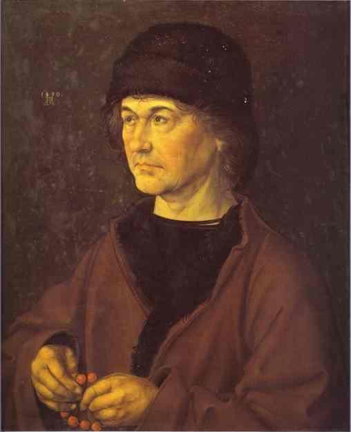 ������ ��� � ������ ������ ���� � ������� �� ������ ���� � D�rer Albrecht