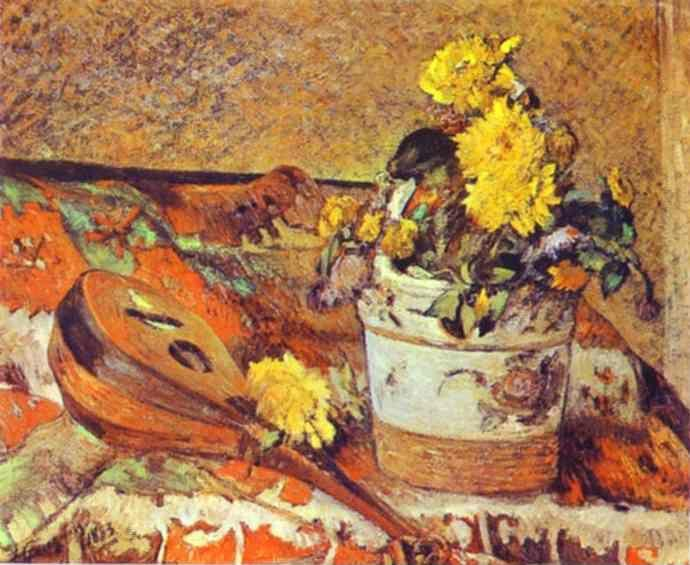 http://www.abcgallery.com/G/gauguin/gauguin135.JPG