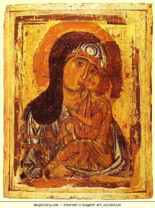 Image Russian Icons Page Of 99