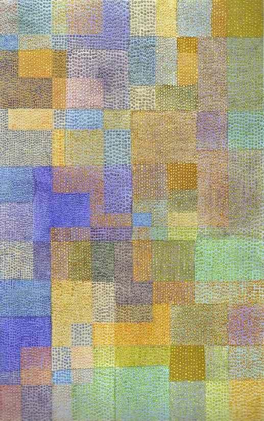 Paul Klee Klee22