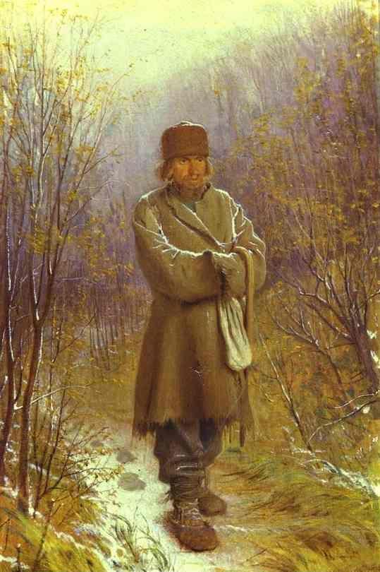 In Russian Dostoevsky Links 30