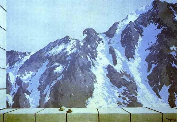 magritte43