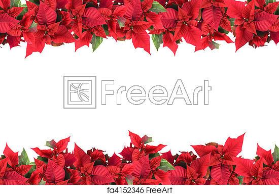 canvas - Free Christmas Photo Frames
